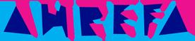 Создание сайтов Алматы. Разработка сайтов в Астане. Веб-студия «Ahrefa.kz»